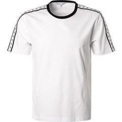 T Shirts For Men Calvin Klein Jeans Men S T Shirts Calvin Kleincalvin Klein Digitalmedia Graphicdesign Logosdesign Men Shirts Calvin Klein Jeans Calvin Klein Shirts