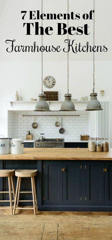 Tolle Kleine Küche Verjüngungskur Pinterest Galerie - Küchenschrank ...