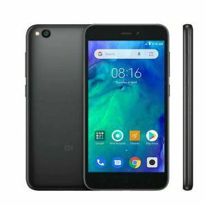 Xiaomi Redmi Go Xiaomi Smartphone Best Cell Phone