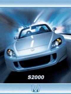 Car Insurance Car Photo Auto Insurance Quotes Insurancerates