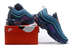 Nike Air Max Plus 97 Tuned Discover Your Air Obsidian Flash