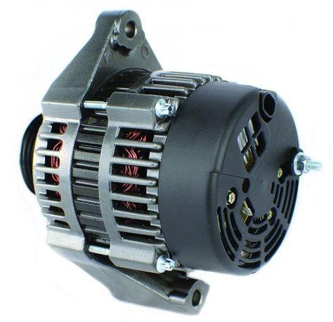 5/% FUEL 3/% HP PERFORMANCE SPARK PLUG Mercury 135 150 175 200 225 HP V6