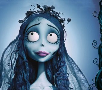 Pin On Corpse Bride