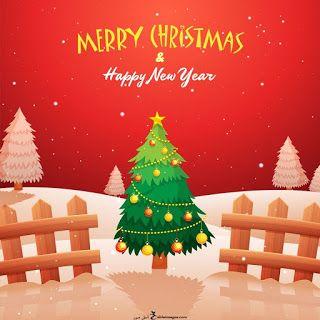صور الكريسماس 2022 اجمل تهنئة عيد الميلاد المجيد Merry Christmas Merry Christmas Ornaments Christmas