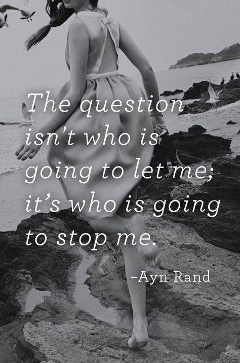 Top quotes by Ayn Rand-https://s-media-cache-ak0.pinimg.com/474x/a7/4f/81/a74f81f6f54bd42b8d9c6250fc46f914.jpg