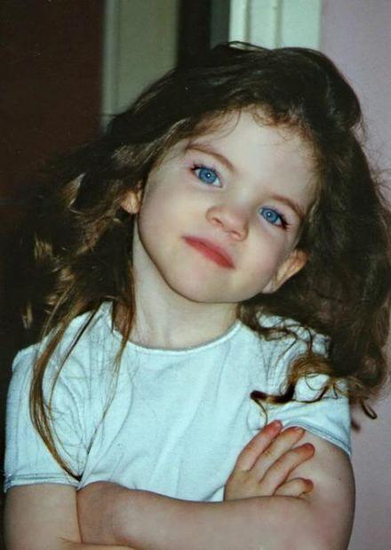 Best Baby Girl Blue Eyes Brown Hair Ideas Hair Baby Brown Hair