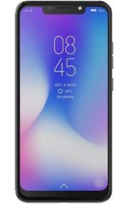 Tecno Id6 Galaxy Phone Samsung Galaxy Phone Galaxy