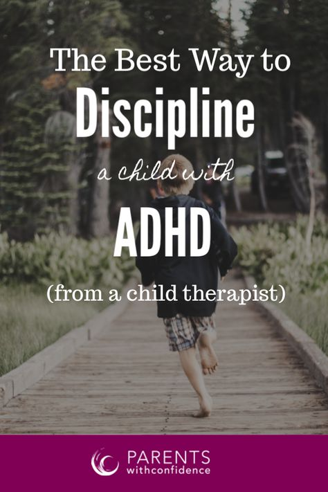 Inside: Your survival guide for disciplining a child with ADHD in a way that teaches them best and doesn't leave emotional scars. Navigating discipline when it comes to ADHD in kids is like… Behavior Management Strategies, Adhd Strategies, Adhd Odd, Adhd And Autism, Adhd Signs, Adhd Brain, Adhd Help, Adhd Diet, Kids Behavior