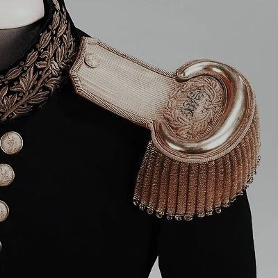 597 Best Fashion & Costumes images in 2020 | fashion