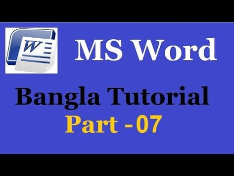 Best 25+ Ms word 2003 ideas on Pinterest Microsoft excel - gift certificate template word 2003