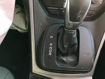 Pin On Shifters Transmission And Drivetrain Car And Truck Parts