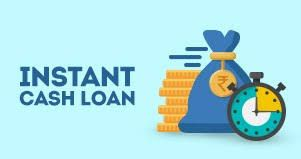 Pin On Instant Loan