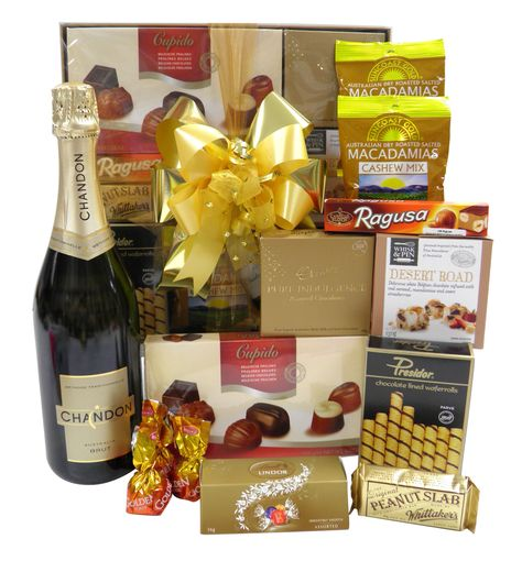 Brisbane's Favourite Gift Hampers, Gift Baskets, Christmas Hampers, Hand Delivered in Brisbane, Gourmet Hampers, New Baby Gifts, Australia Wide Delivery