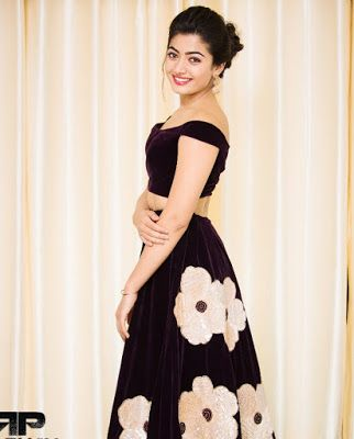 Rashmika Mandanna Hd Images And Wallpapers Most Beautiful Indian Actress Beautiful Girl Indian Beautiful Indian Actress