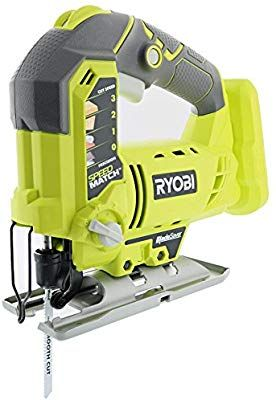 Pin On Best Jig Saw Reviews