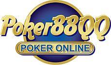 Hasil gambar untuk poker88qq togel