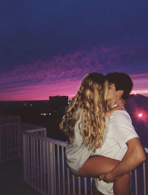 #Bilder #Cute Couples tumblr #Entdeckt #Finden #ɪɴ #ɪɴsʜɪɢʜʜᴇᴇʟ #Sie #und #Videos #von Discovered by ♛sᴀᴛᴀɴ ɪɴ ʜɪɢʜʜᴇᴇʟs♛. Find images and video...        Entdeckt von ♛s♛ ɪɴ ɪɴsʜɪɢʜʜᴇᴇʟ. Finden Sie Bilder und Videos über Liebe, Haare und Pink auf We Heart It - der App, mit der Sie sich in dem verlieren, was Sie lieben.
