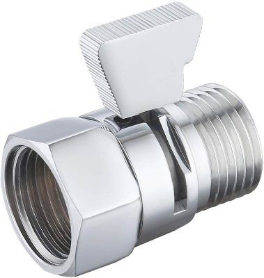 Find Out What Shower Head Your Rv Needs Rv Shower Head Shower Heads