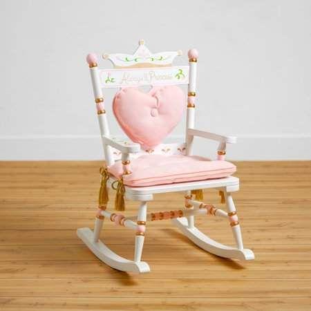 Home In 2020 Rocking Chair Chair Princess Chair