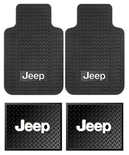 Jeep Wrangler Mods Is Here To Help You Customize Your Ride With The Best Parts Accessories And Mod Jeep Cherokee Accessories Jeep Front Bumpers Jeep Wrangler