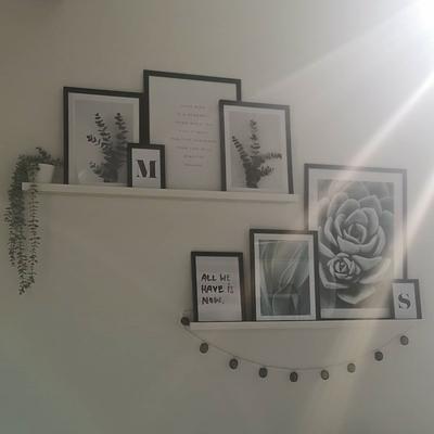 Leuke Kamer Decoratie
