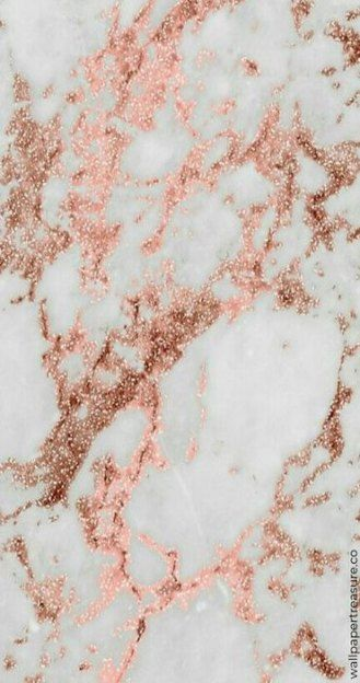 Super Marble Wallpaper Phone Rosegold Quotes Ideas Quotes