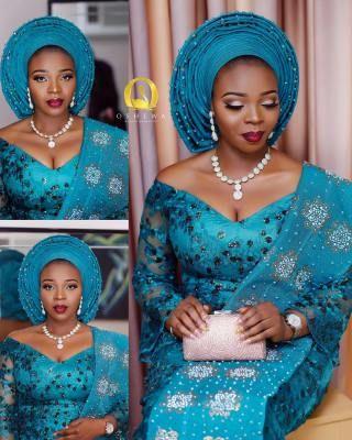 35 Fashionable Ways You Can Slay Your Ankara Style Wedding Digest Naija African Fashion Traditional African Fashion Skirts Latest African Fashion Dresses