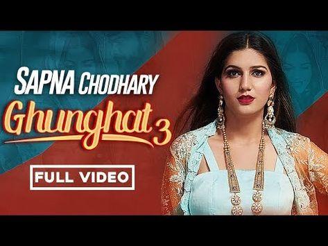Mrhd Org Ghunghat 3 8211 Vishvajit Choudhary Ft Sapna Choudhary Sapna Choudhary Ghunghat 3 8211 Vishvajit Choudhary 8 Mp3 Song Download Songs Dj Songs