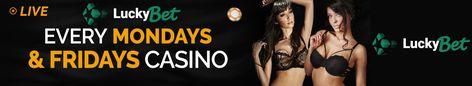 LuckyBet | #Luckybet | Pornhub Casino | Erotik Canlı Casino | Erotic Live Casino | Erotik Casino | Erotik Rulet | Pornhub Casino | Erotic Blackjack | Erotic Baccarat | Pornhub Casino | Erotic Casino | Erotic Live Casino | Pornhub Casino Review | XProGaming | Vivo | Ezugi | Erotic Casino | Lucky Streak | Authentic Gaming | Sexy Casino |  Sexy Casino | Evolution Casino | Pornhub Casino | Pornhub Casino | Erotik Canlı Casino | Erotic Live Casino | Erotik Canlı Casino | Erotic Roulette