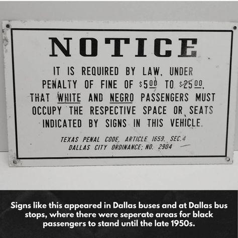 1940 Whites Only Segregation Sign PHOTO Black Civil Rights North Carolina