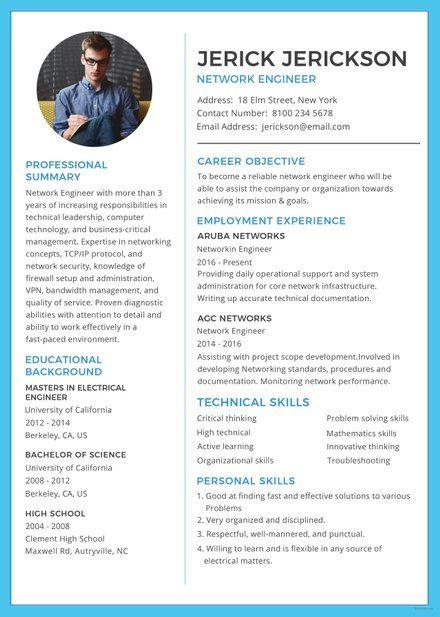 a75b47b2a7ee3135093a2275ea593764 - How To Get Job In Apple As Software Engineer