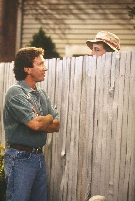 Tim Allen Home Improvement Neighbor Info On Financing House Improvements Grants Gov Net Homeimp Home