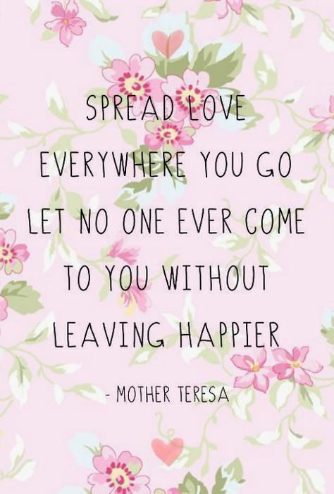 Top quotes by Mother Teresa-https://s-media-cache-ak0.pinimg.com/474x/a7/5c/33/a75c33d39d1f48da19b1a697be1822a7.jpg