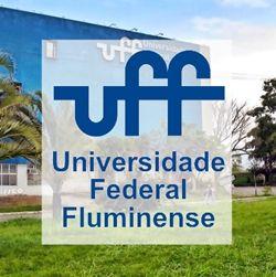 Concurso Uff Rj 2019 Edital Com 190 Vagas Para Tecnico