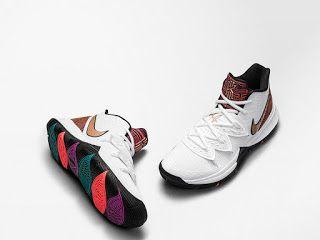 10 Model Sepatu Sneakers Terbaru Rilis 2019 Model Sepatu Sepatu