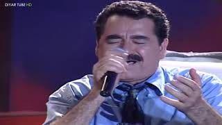 Ibrahim Tatlises Uzun Hava Mp3 Indir Ibrahimtatlises Uzunhava Yeni Muzik Insan Muzik