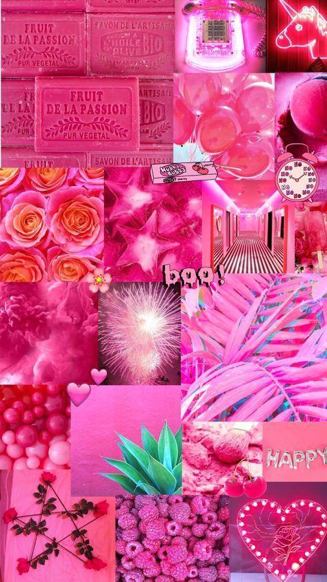 Cute Vsco Wallpapers 186 Esthetique Rose Pastel Pastel Esthetique Fond D Ecran Pastel .fond d'ecran rose gratuit, fond d'ecran d'iphone gratuit, fond d'ecran de motivation, citations de fond d'ecran de telephone, fond rose pour iphone, fond d'iphone, fond d'ecran iphone rose pastel, fond d'ecran iphone pastel, fond d'ecran inspirant, halloween, fond d'ecran automnal pinterest
