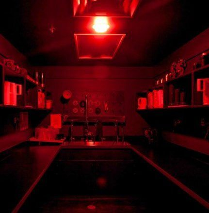 58 Trendy Photography Dark Room Lighting Photography In 2020