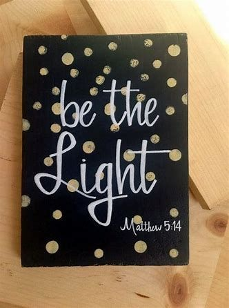 Image Result For Simple Paintings Beginners Ideas Quote Canvas Painting Diy