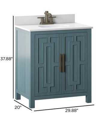 Pin On Quick Saves, Hinges For Bathroom Cabinet Doors