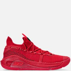 Armor shoes, Curry shoes, Latest sneakers