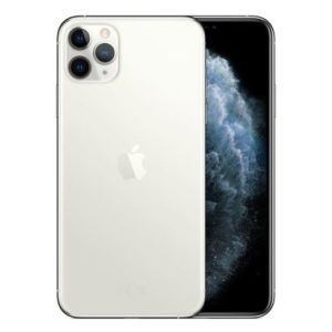 Iphone 11 Pro Max 256gb Midnight Green In 2020 Iphone Iphone 11 Apple Technology