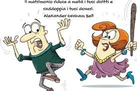 Risultati Immagini Per Frasi Anniversario Matrimonio Divertenti