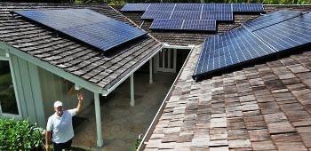 Pin On Solar Panel Kits