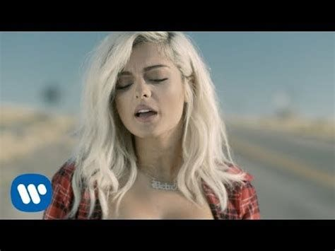 Free download Bebe rexha ft florida georgia meant to be Mp3  To