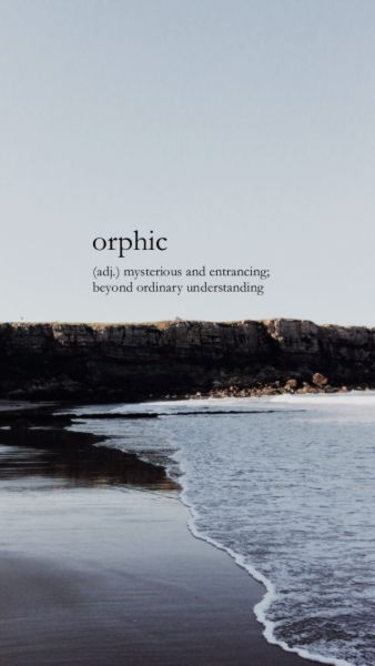 word definitions   Tumblr