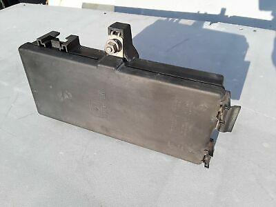 2008 ram 1500 fuse box sponsored ebay  2006 2008 dodge ram 1500 5 7l engine relay  2006 2008 dodge ram 1500 5 7l engine