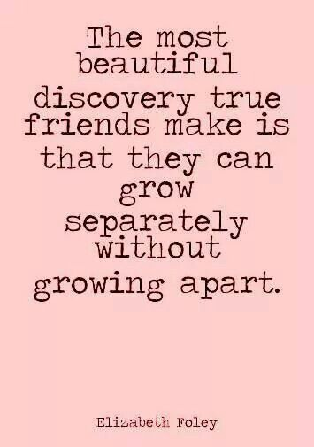 Best Friendship Quotes of the Week | Friendship Quotes | Pinterest ...
