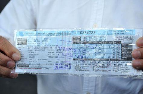 e9a71985d49e8b Ptk Pai Sd Terbaru Indonesia Currency