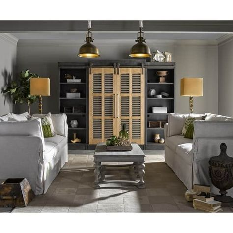 Online Shopping Bedding Furniture Electronics Jewelry Clothing More Modern Entertainment Center Entertainment Center Furniture